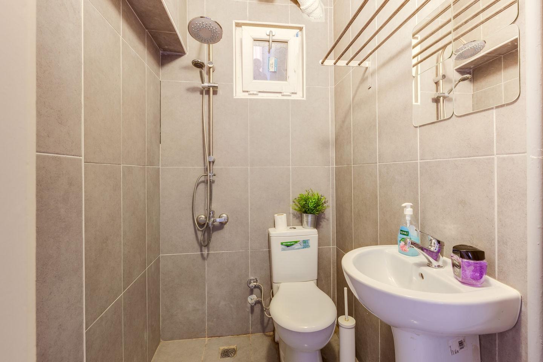 ankara lüks manzaralı kızılay yüksek residans residence kiralık ev cankaya 1 + 1